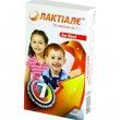 Купить Лактиале (Laktiale) пакеты 1г №10 в Новосибирске